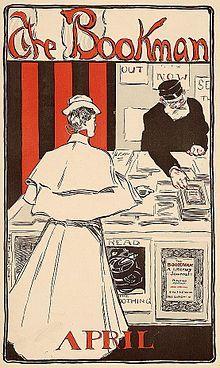 Bookman advertisement 1896.jpg