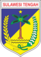 Central Sulawesi coa.png