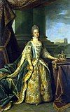 Dance - Queen Charlotte, Hermitage.jpg