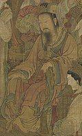 EmperorWenOfHan.jpg