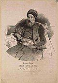 Hussein dey portrait.jpg