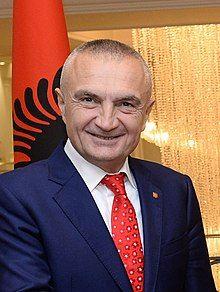 Ilir Meta (cropped).jpg
