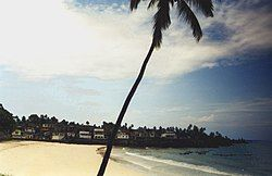 Moroni, Comoros.jpg