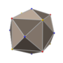 Polyhedron great rhombi 4-4 dual.png