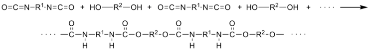 Polyurethanepolymer.png