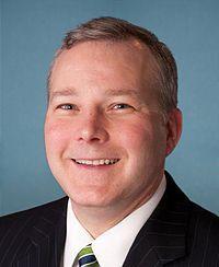 Tim Griffin 113th Congress.jpg