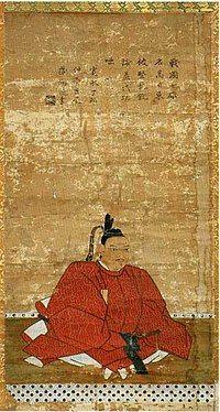 Wakisaka Yasuharu.jpg