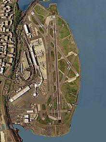 Washington national airport.jpg
