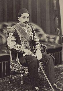 Abdülhamid II of Turkey.jpg