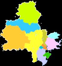 Administrative Division Quanzhou.png