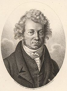 Ampere Andre 1825.jpg
