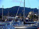 DowntownMonterey&Harbor.jpg