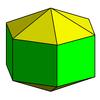 Elongated hexagonal dipyramid.png