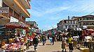 Freetown street (13992704238).jpg
