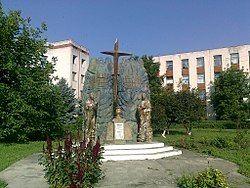 Glodeni, R.Moldova.jpg