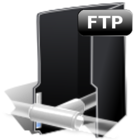 Gnome-fs-ftp.png