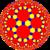 H2 tiling 238-7.png