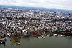 Hoboken NJ photo D Ramey Logan.jpg