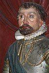 Johan III van Nassau-Saarbrücken.jpg