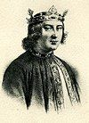 Philippe V Le Long.JPG