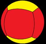 Spherical square prism.png