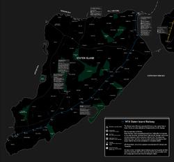 Staten Island Railway Map.png