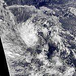 Tropical Storm Lex dec 4 1986 0354Z.jpg