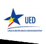 Union of European Democrats.png