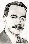 Vicente Mejia Colindres.jpg
