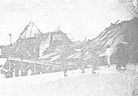 九龙天星码头