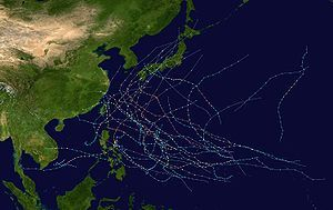 2004 Pacific typhoon season summary.jpg