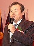 2006년 11월 9일 국회의원 이인제 (cropped).jpg