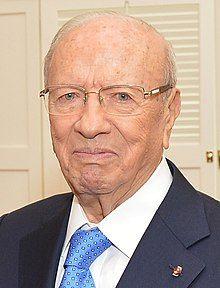 Béji Caïd Essebsi 2015-05-20.jpg