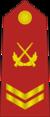 CAPF-0706-4CSGT.png