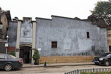 Chongqing Zengjiayan 50 hao 2014.04.21 10-48-10.jpg