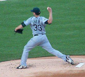 James Shields on August 8, 2007.jpg
