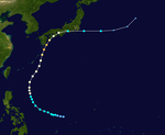 Kate 1951 track.png