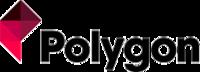 Logo of Polygon.png