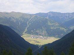 Obertilliach.JPG