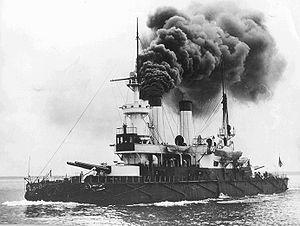 RUS Admiral Senyavin in 1901.jpg