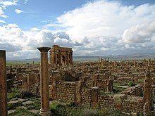 Timgad Trajan.jpg