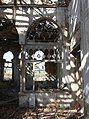 Tyre KhanRabu-Ruins OrnamentsWindowFrame RomanDeckert21112019.jpg