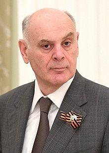 Aslan Bzhania (2020-06-24).jpg