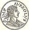 Aureolus.jpg
