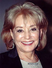 Barbara Walters 2004.jpg
