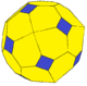 Chamfered rhombic dodecahedron.png