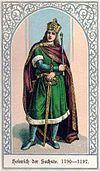 Die deutschen Kaiser Heinrich VI.jpg