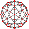 Dual dodecahedron t02 A2.png