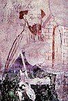 Magnus III Barnlock of Sweden c 1440.jpg