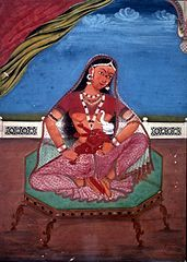 Parvati Ganesha.jpg